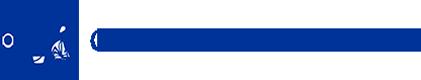 Corea's Business Services Ltd.